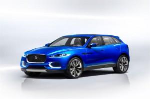 JaguarC-X17early-release-01