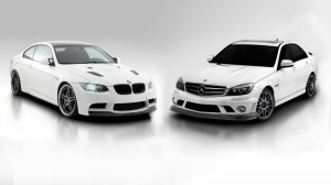 mercedes-benz-vs-bmw-hd-pictures-4