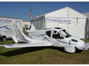 masina-avion-intra-in-productia-de-serie-4836