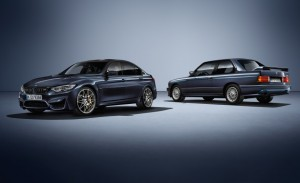 BMW-M3-30th-Anniversary-Edition-1011-876x535