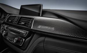 BMW-M3-30th-Anniversary-Edition-1081-876x535