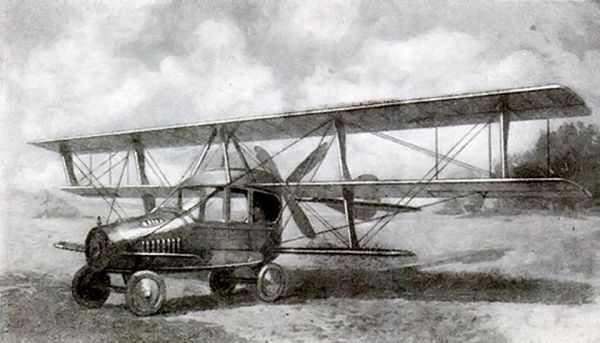 curtiss-autoplane
