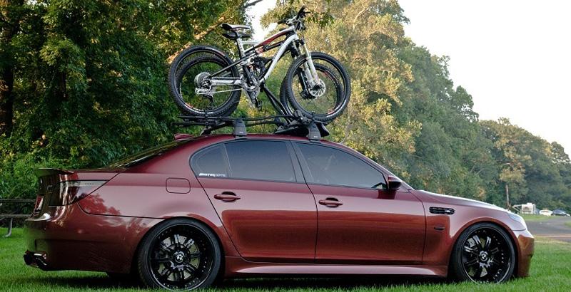 suport-bicicleta
